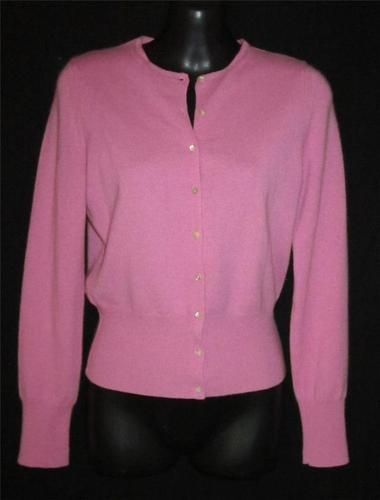 Ann Taylor XS Sweater NEW Womens Extra Small Cashmere Sweater ...