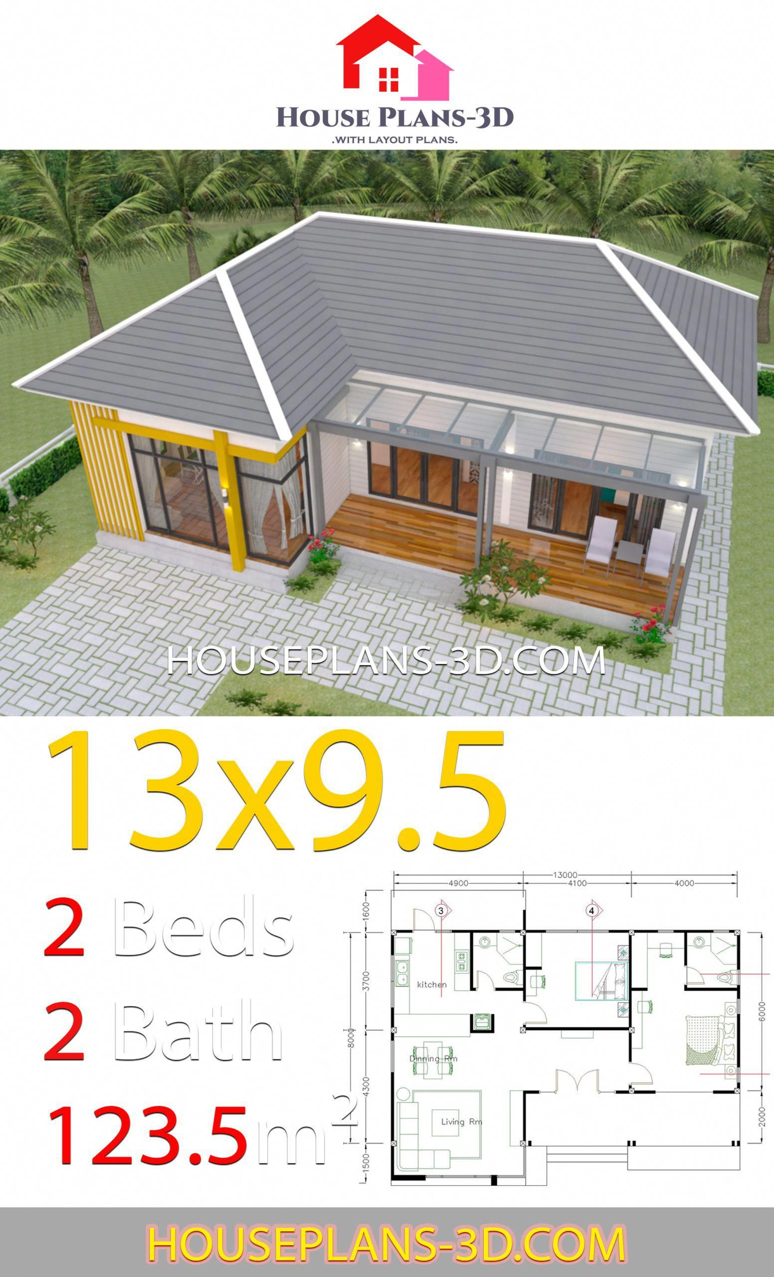 What An Idea Fabulous Shed Renovation In 2020 House Plans House Roof Small House Design