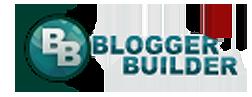 Blogger Builder è legato in Wordpress, dove potrete vedere molti layout o temi diversi. La cosa bella con Blogger Builder è che abbiamo creato molte intestazioni che vengono creati intorno imprese locali. http://millionairemind1.hostthenprofit.com