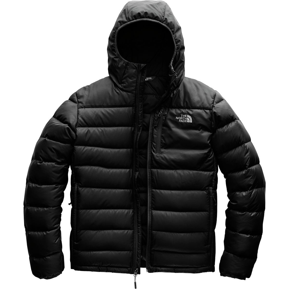 Aconcagua 2 Hooded Jacket Men S Hooded Jacket Men North Face Mens Mens Jackets [ 1200 x 1200 Pixel ]
