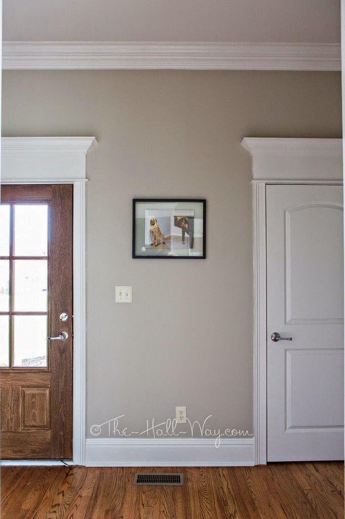 Home Colors Greige Camere Colorate Dipinti Soggiorno Colori