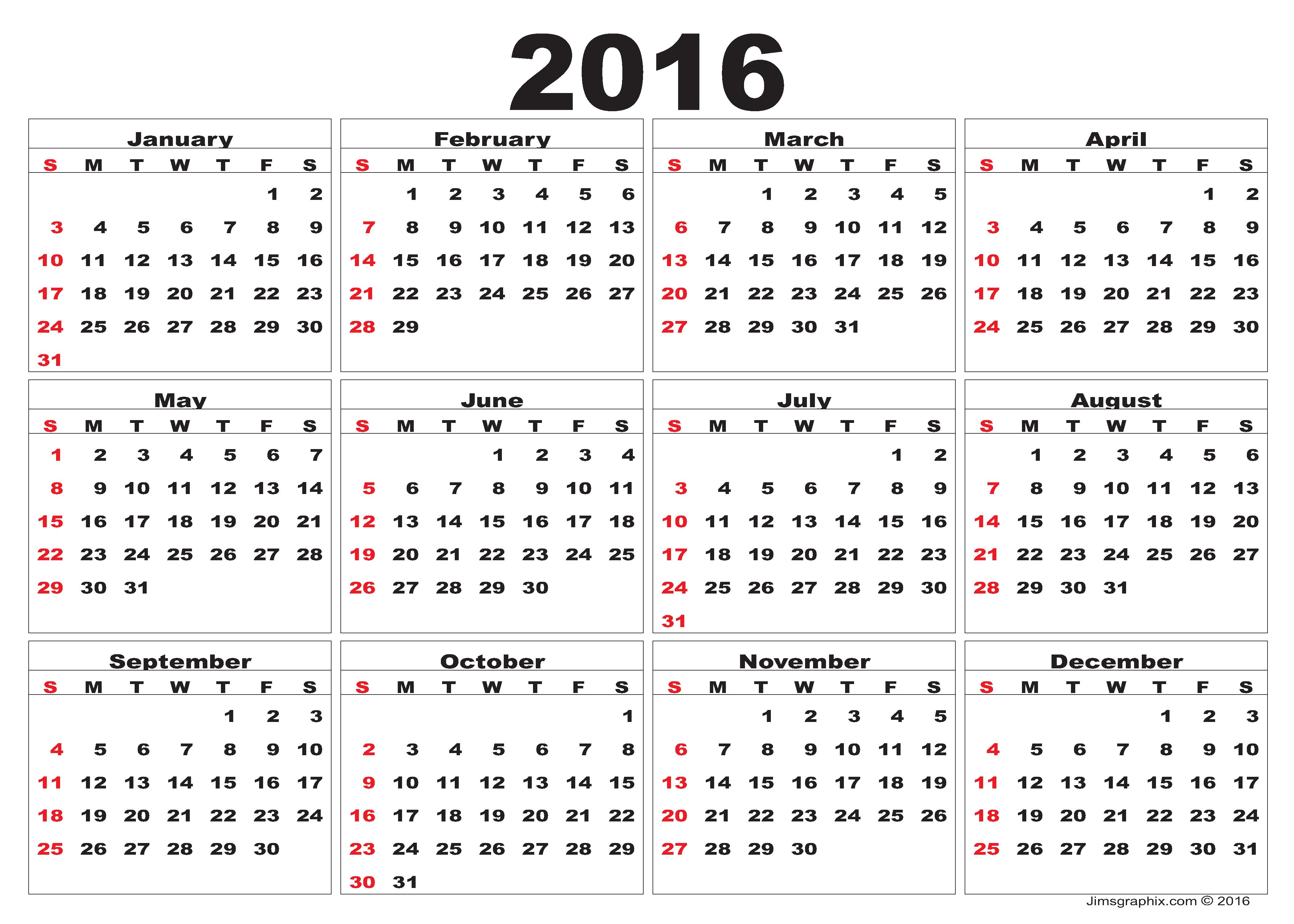 Takvim  Uae  Calendar Free Template
