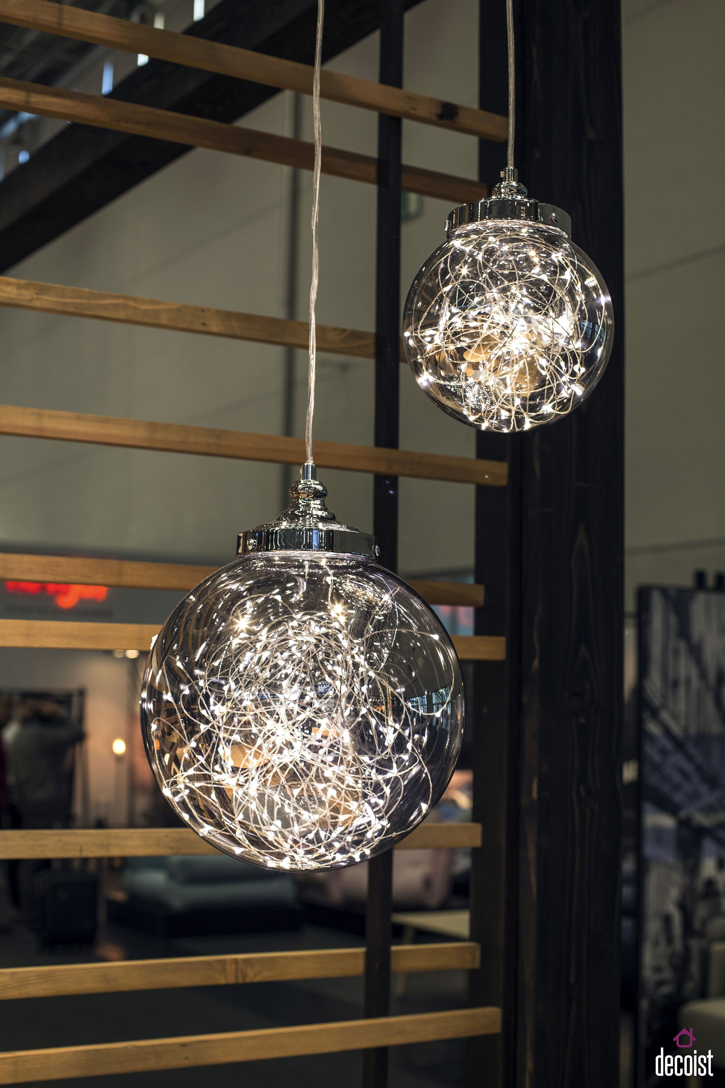 Novel Trends 75 Dazzling Lighting Ideas To Fall In Love With