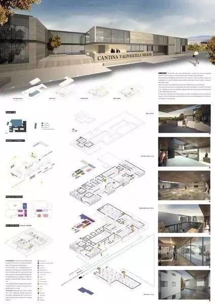 건축에 있는 Lauren님의 핀 | 프레젠테이션 보드 디자인, 건축 포트폴리오, 건축 도표
