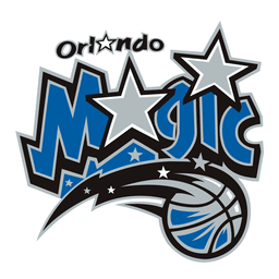 Orlando Magic Logo Orlando Magic Logos Sports Team Logos