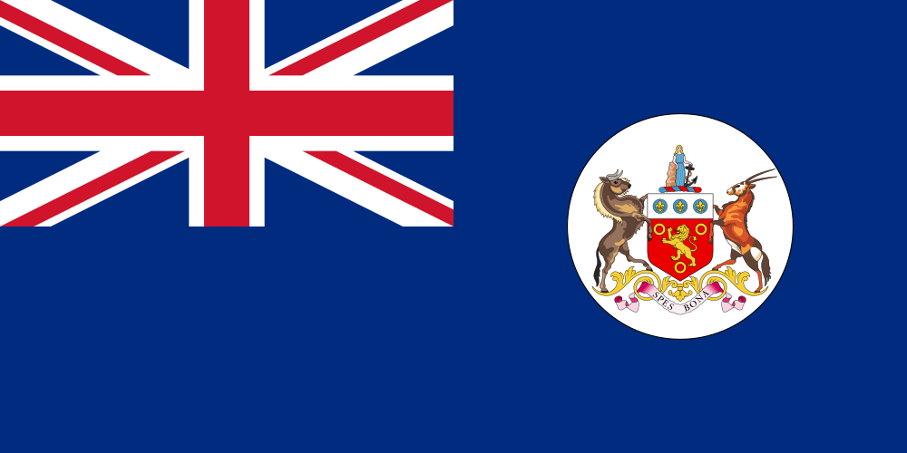 Pin On Flags