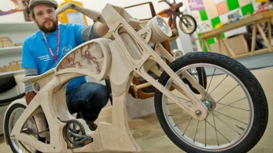 verrückte fahrradbilder - Google-Suche