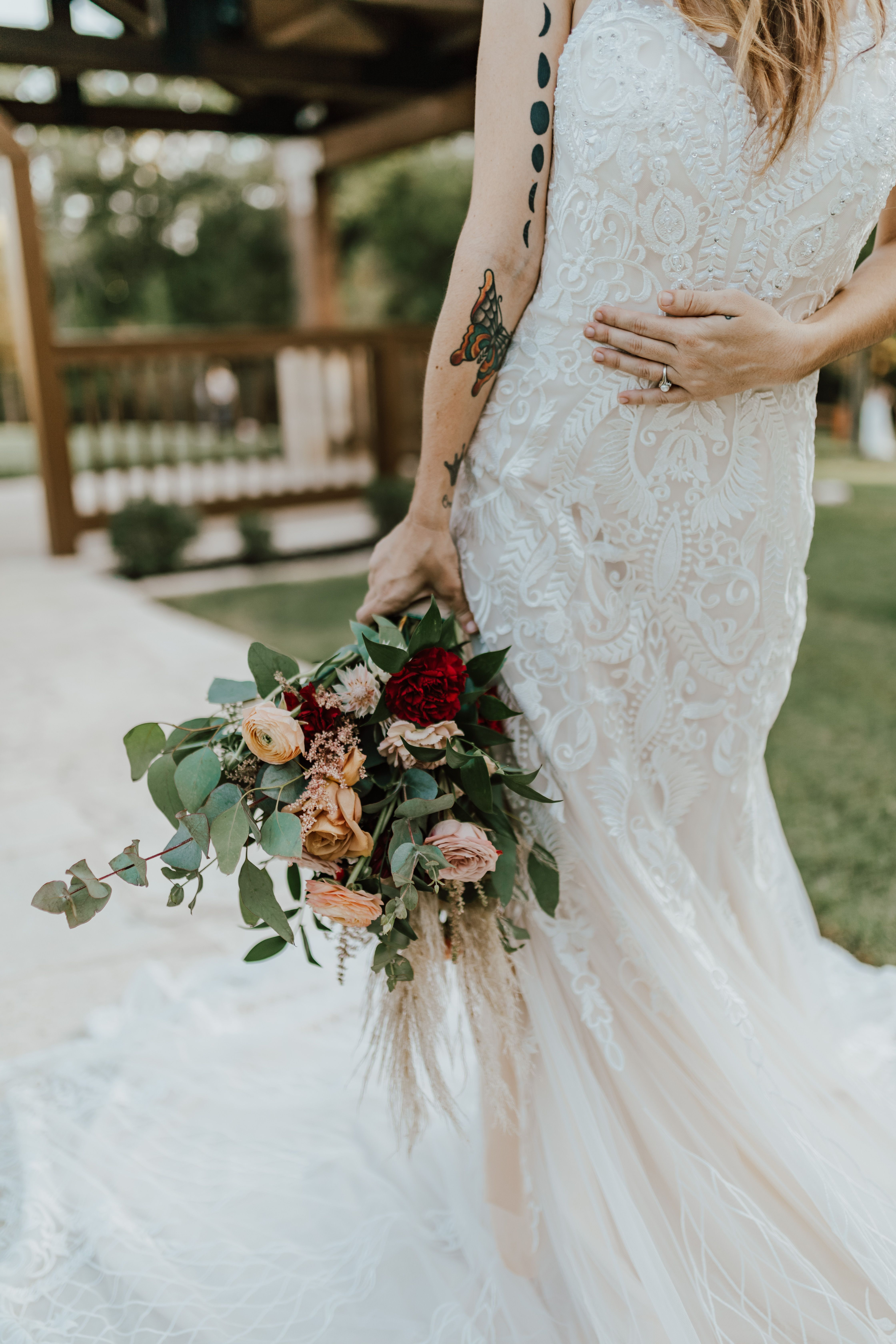 The Springs In Mckinney Wedding Dress Trends Bohemian Wedding Dress Form Fitting Wedding Dress,Beach Wedding Dress Ideas Plus Size