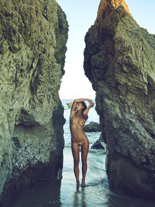 Marisa Papen Nude Nude Photos 66