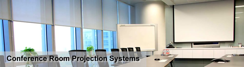 Conference Room Installations Houston: Read about our Conference Room Installation services, enhance your presentation to your client with proper video and audio systems - http://conferenceroomavsystemshouston.com/conference_room_projection_systems_houston.html