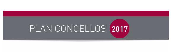 CORES DE CAMBADOS: A DEPUTACIÓN CONCEDE A CAMBADOS 30.000 € DENTRO DO...