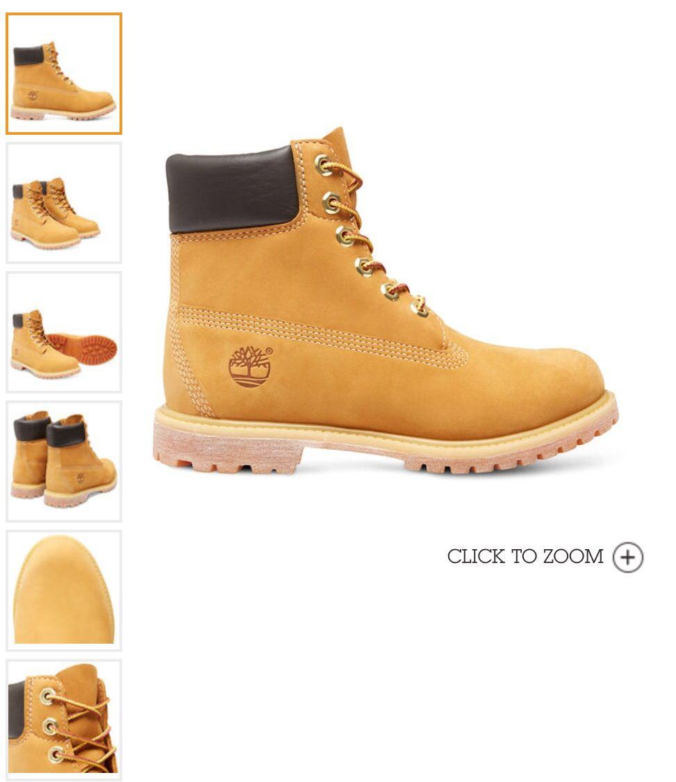 f5c152769fe Shoes Womens Timberland Pinterest Boots Classic OafZ0Z