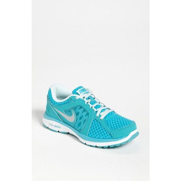 a69c200eadf0 ... Nike Dual Fusion Run Breathe Running Shoe (Women) · Runs NikeNike Free .