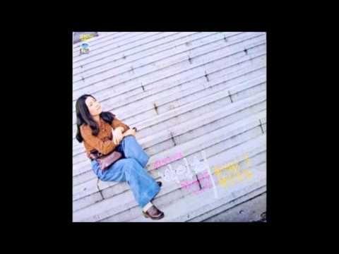 ▶ [K-Folk]박인희['75 고운노래모음 Vol 2]Full Album - YouTube