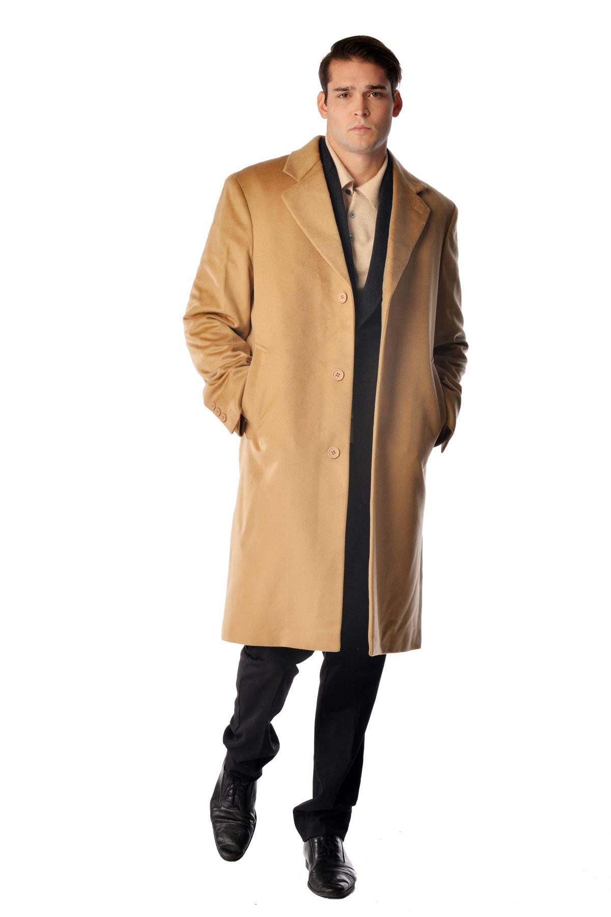 112c694dc5 Luxury Mens Cashmere Robe On Sale – Full Length