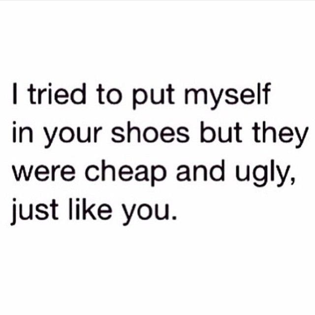 Savage Funny Quotes Pics Download: Quotes, Bitch Quotes, Sassy Quotes