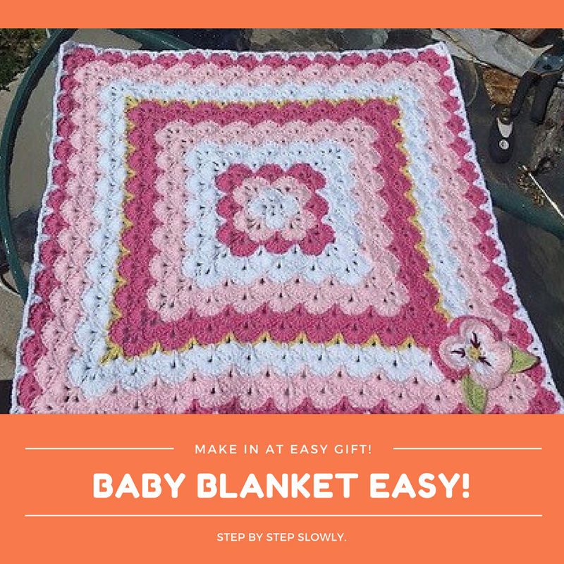 Baby blanket easy for beginners step by step slowly | Yarn"|800|800|?|c3f2758624500472b87565da7ab18d5e|en|False|UNLIKELY|0.36193612217903137