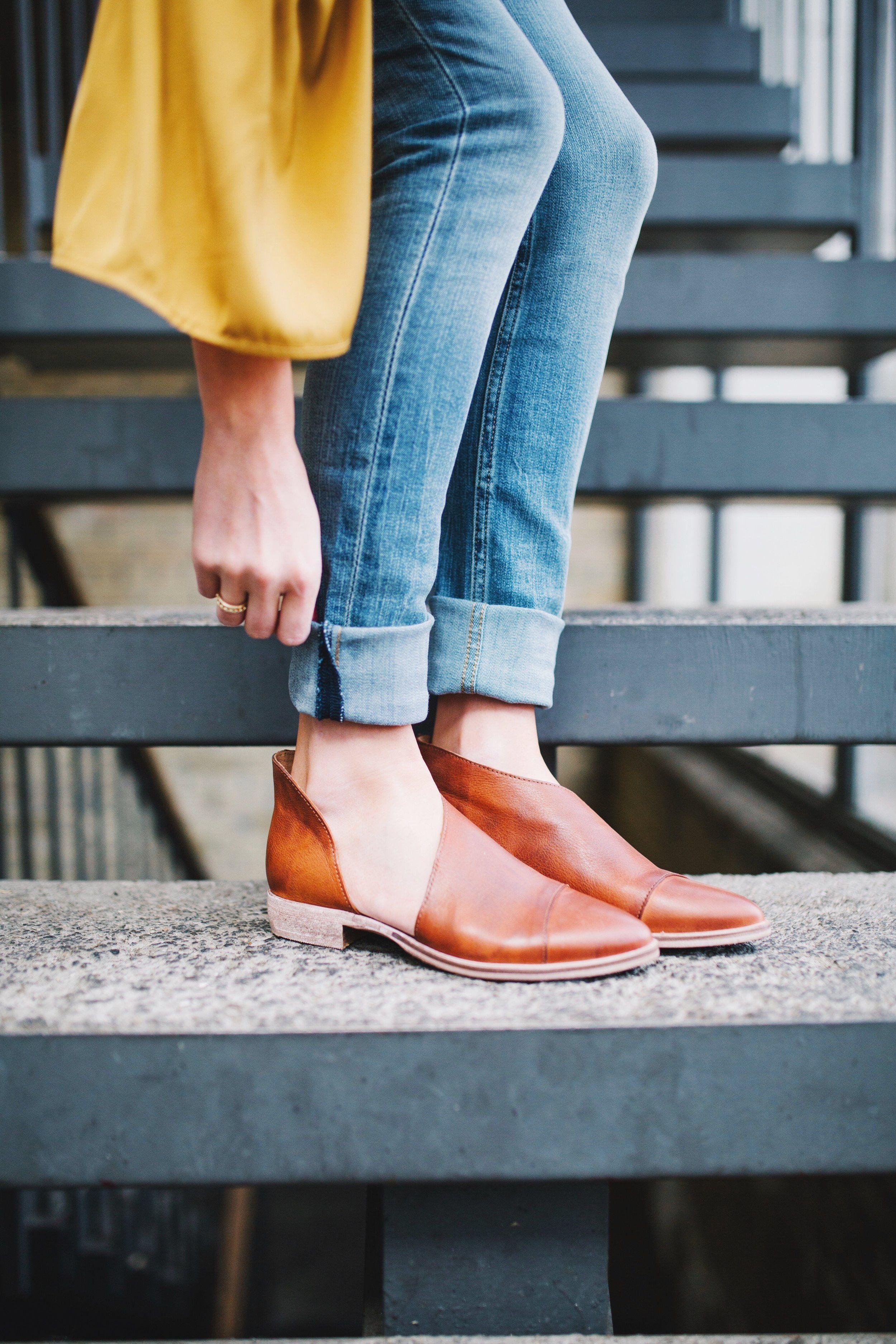 Women Shoes | ♥ 80's FASHION in 2019 | Nike free shoes