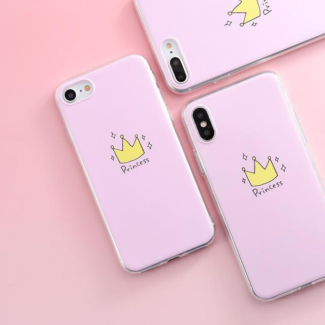 Compatible Iphone Model Iphone 6s Iphone 6 Plus Iphone 5s Iphone 8 Iphone 6 Iphone 8 Plus Iphone Fundas Iphone 6 Silicona Fundas Para Iphone 6 Fundas Moviles