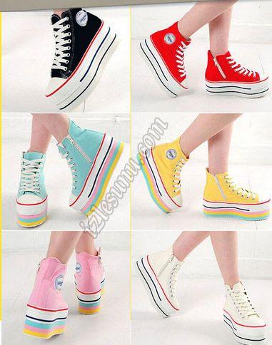 Conakers ayakkabı modelleri #conakers | Ayakkabılar, Moda ve