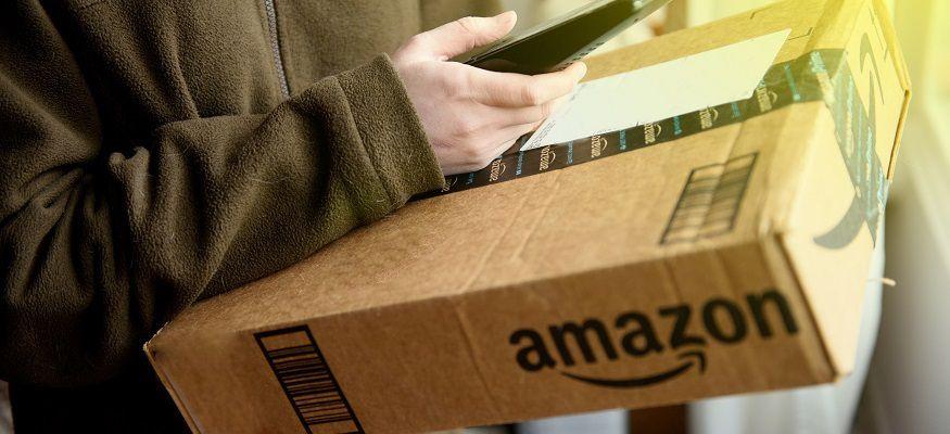 3 moneysaving Amazon Prime perks you need to know about