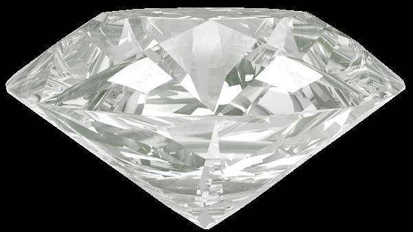 Large Transparent Diamond Clip Art Diamond Jewelry Picture