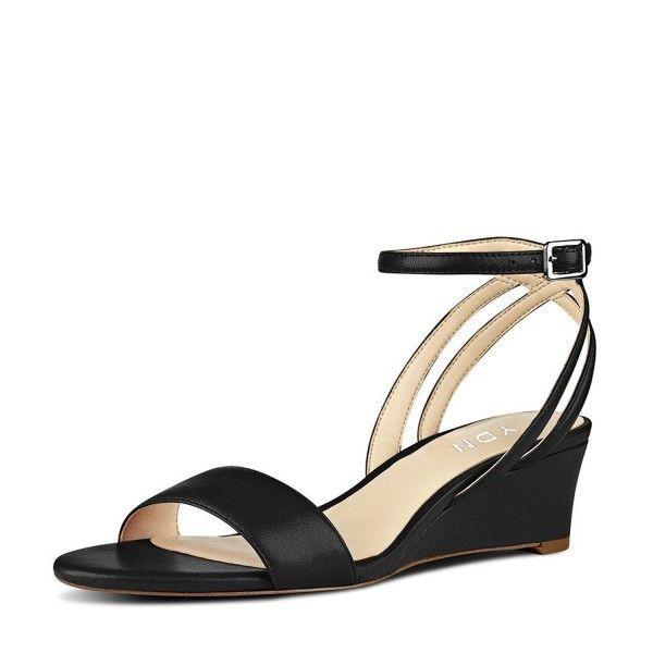 6b0e78f86492 Women s Shoes