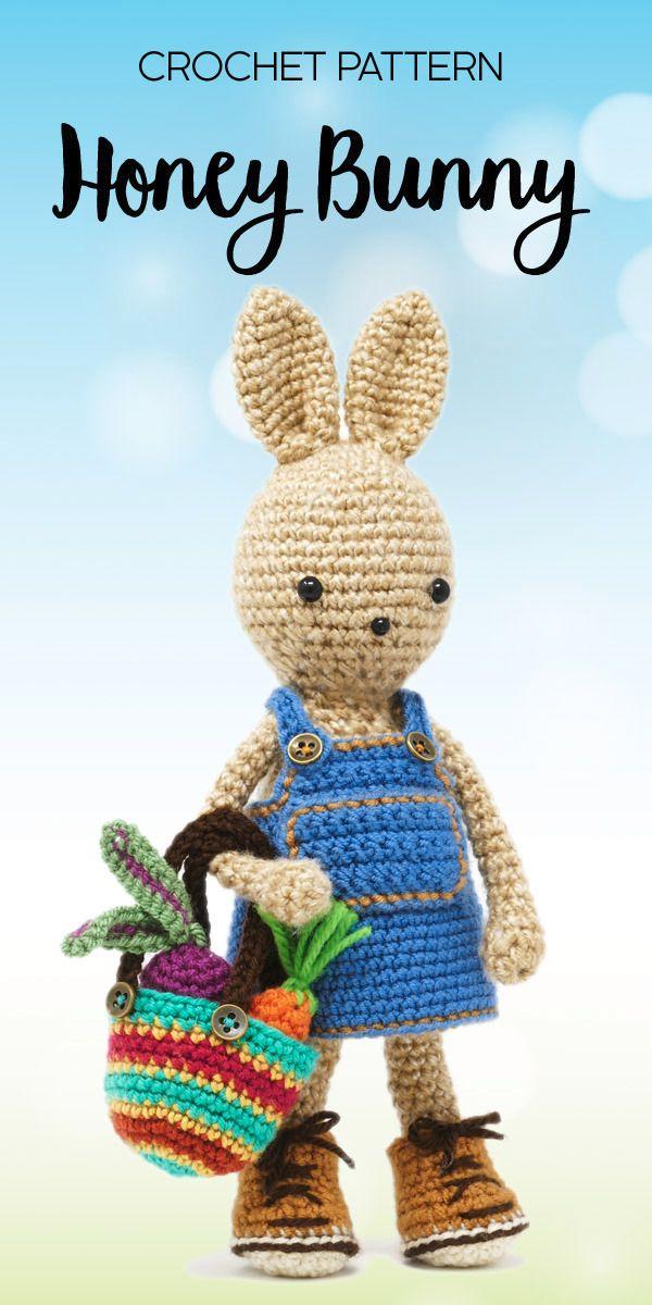 PDF Crochet Pattern My First Babies Amigurumi Dress-up Dolls   Etsy   1200x600