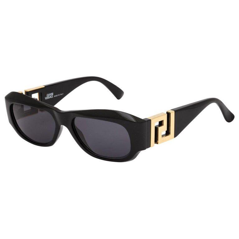 1e222622368 Gianni Versace Mod T75 COL 852 Sunglasses