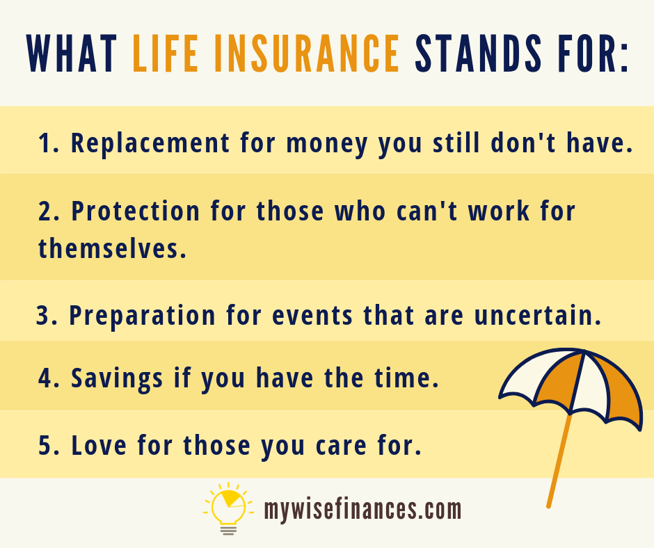 Start Here In 2020 Life Insurance Quotes Life Insurance
