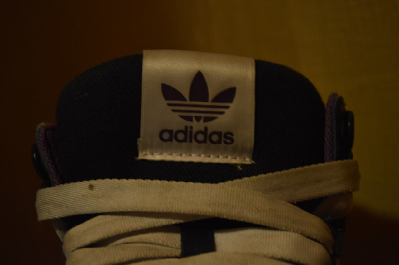 los angeles 812eb a5d8a Disneys Beauty and the Beast nikes shoes. Find this Pin and more on adidas  shoe ...