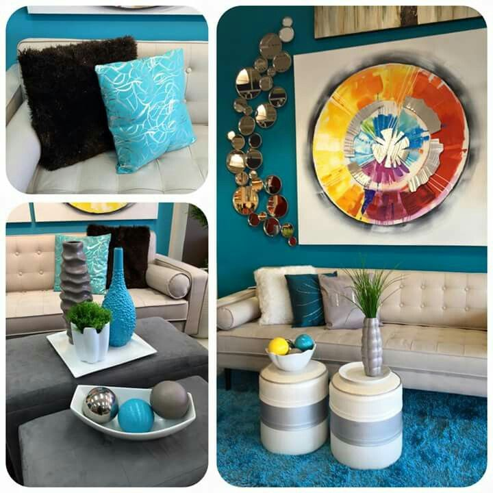 Home Interiors Puerto Rico: Pin By ERIKA J On Decora Home Stores In Puerto Rico In
