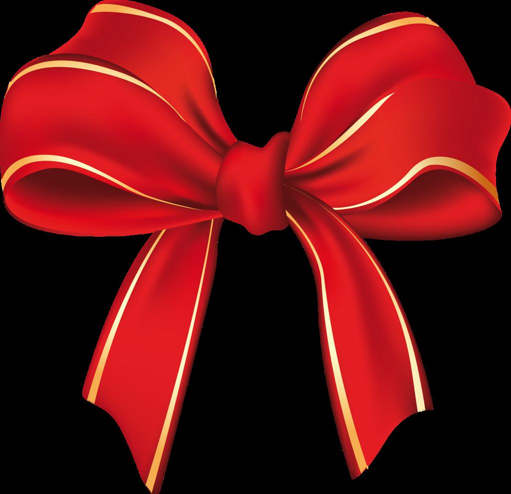 3 rojo mo os navidad el color comunica prosperidad png 1024 rh pinterest com au clip art bowling images clipart browsers