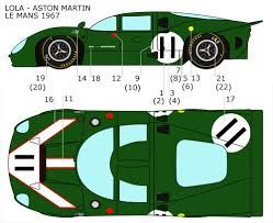 Image result for lola t70 engine photos