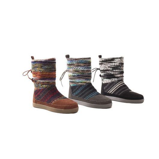 24 μπότες για να παραμένεις ζεστή και stylish το χειμώνα! - Tlife.gr