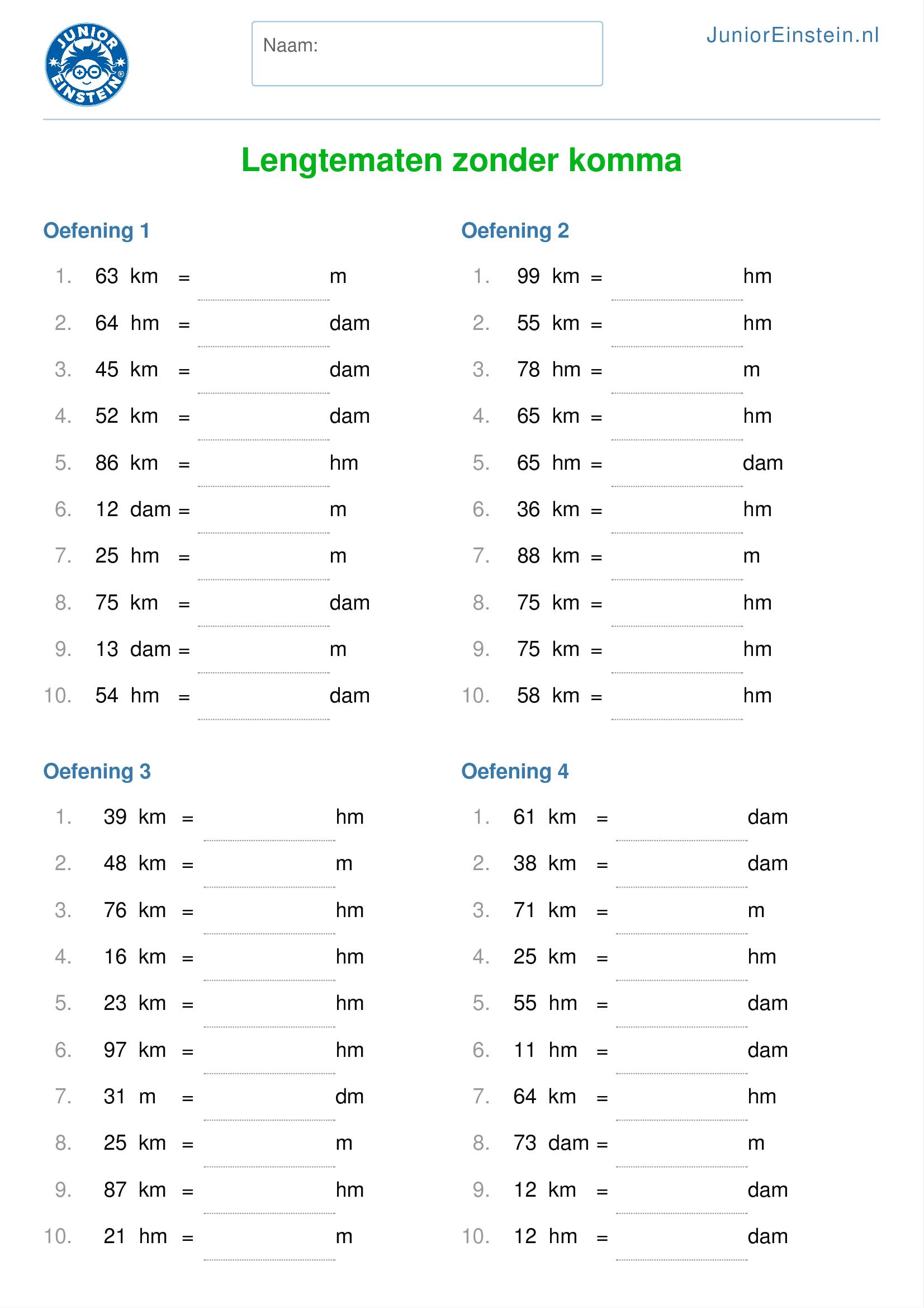 Ungewöhnlich Frei Bedruckbare Budget Tabellenkalkulationen 13 Besten ...