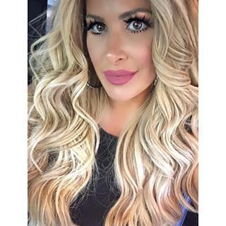 Kim Zolciak Biermann Kimzolciakbiermann Makeup And Hair D Instagram Photo Websta Kim Hair Kim Zolciak Kim Zolciak Biermann
