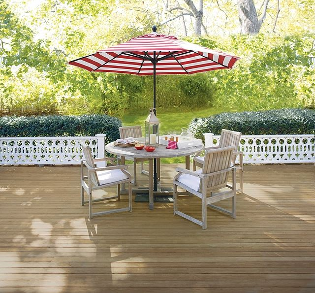 Create An Oasis Deck Color Fairview Taupe Semi Transparent Small Porch Decorating Staining Deck Porch Decorating