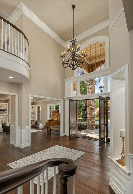 Photo of My Dream House Tour