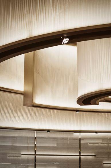 Jg dubai works curiosity interior design - Domus decor dubai ...