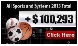 Z code betting robots online betting exchange software