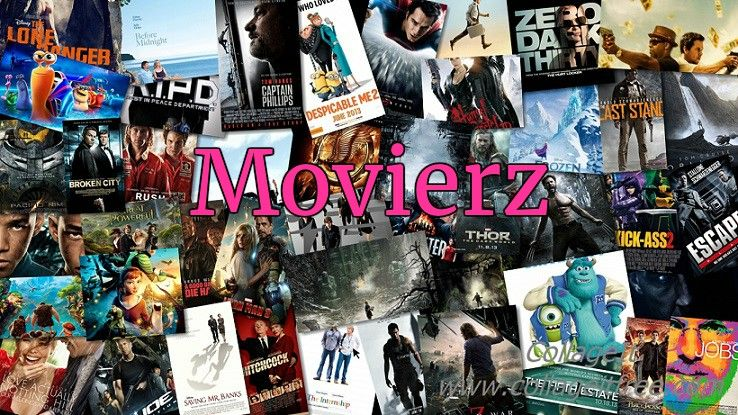 full length movies online without downloading for free