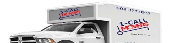 Www.1CallMovrs.com @1CallMovers #Moving_Companies #Movers #Vancouver #Storage #Plastic_Boxes #Cardboard_Boxes #Labor_Mover #Piano_Movers  We are everywhere: #Burnaby #Coquitlam #Delta #Langley #New_Westminster #North_Vancouver #Pitt_Meadows #Port_Coquitlam #Port_Moody #Richmond #Surrey #Vancouver #West_Vancouver #White Rock #Victoria #Nanaimo