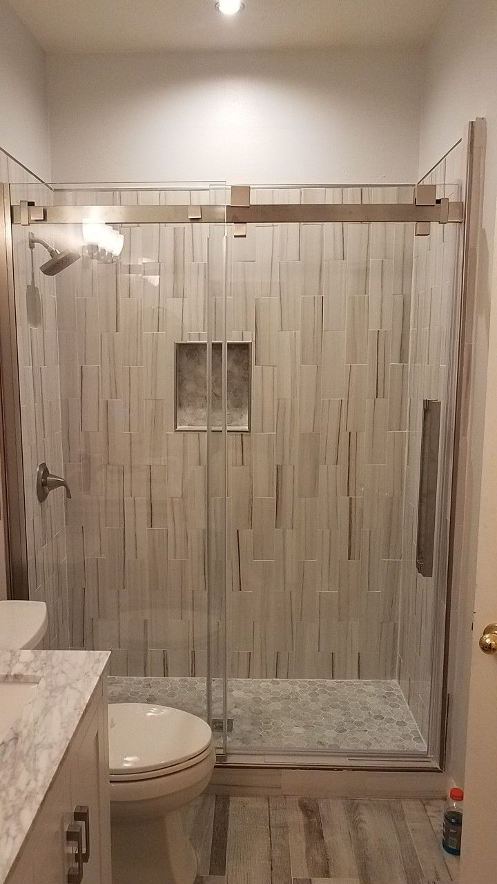 Pin By Zonum Home Improvement Inc On Bathroom Remodeling