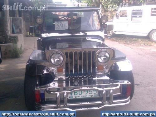 Owner Type Jeep Maker Owner Type Jeep Cavite Made Owner Type Jeep Cool Jeeps Willys Jeep