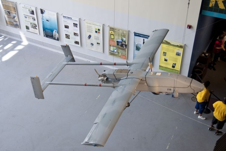My rq 2a pioneer diy uav project drone tech pinterest fpv my rq 2a pioneer diy uav project solutioingenieria Image collections