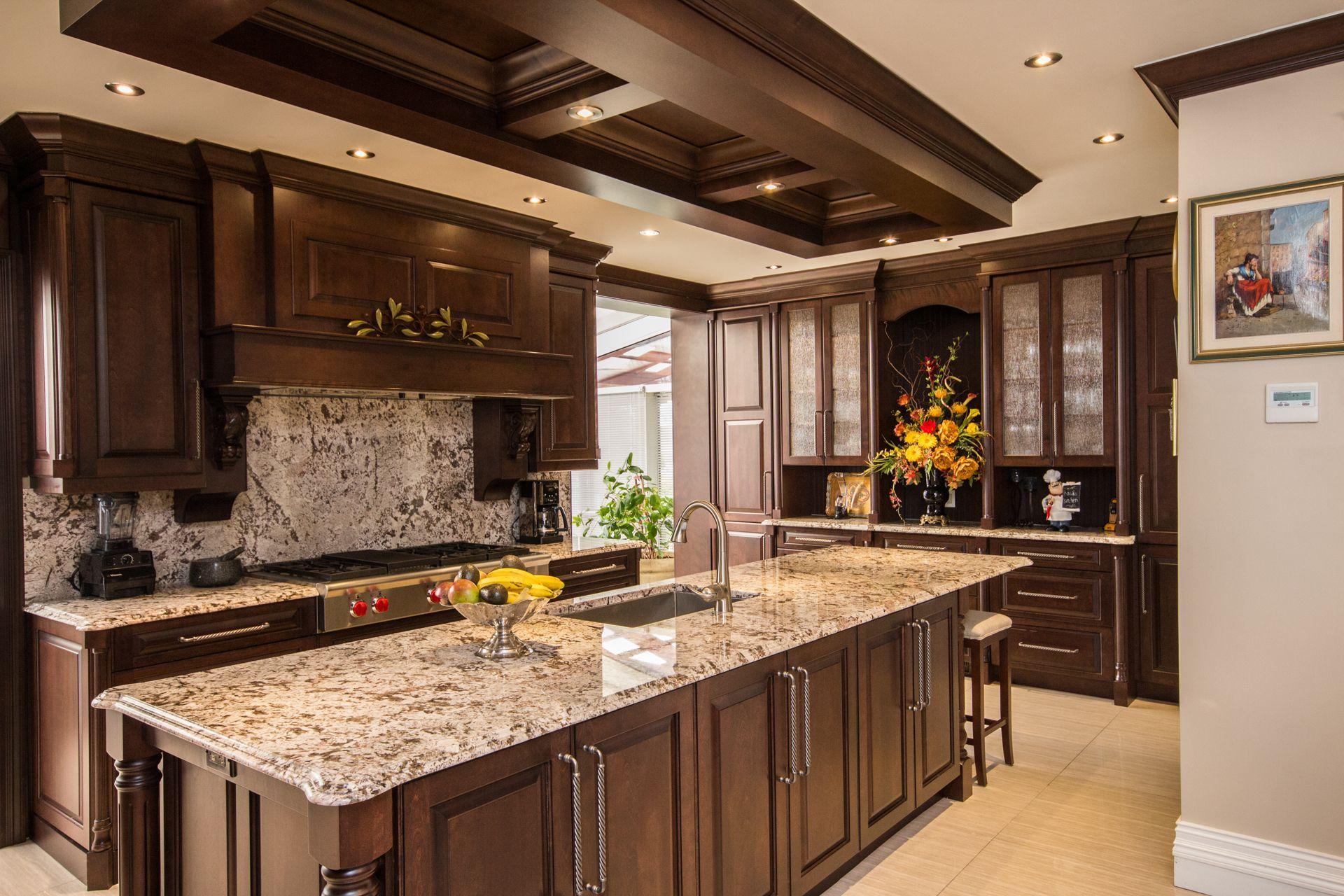 Crotone Kitchens Kcma Certified Quality Cabinets Kitchencabinetmanufacturers Kitchen Cabinet Manufacturers Kitchen Quality Cabinets