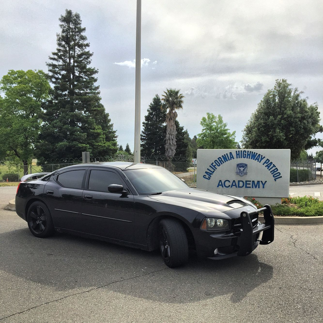 Used Chp Cars For Sale Sacramento >> Chp Academy West Sacramento And A Dodge Charger Mopars Pinterest
