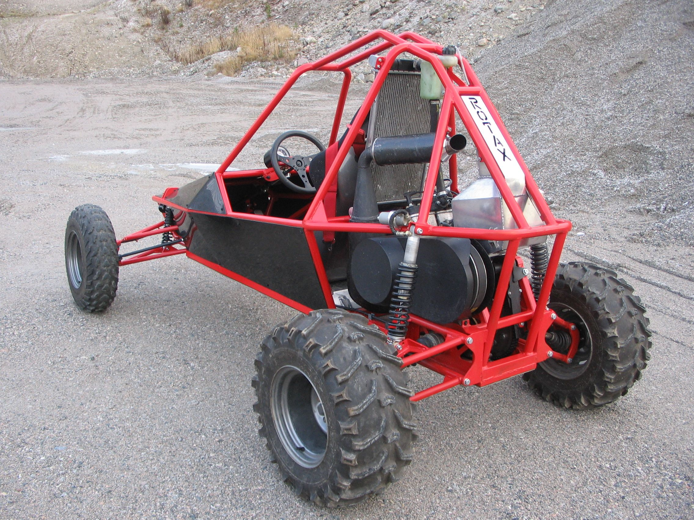 Kart Cross Buggy Build Pin By Enrique On Karting Go Kart Buggy Off Road Buggy