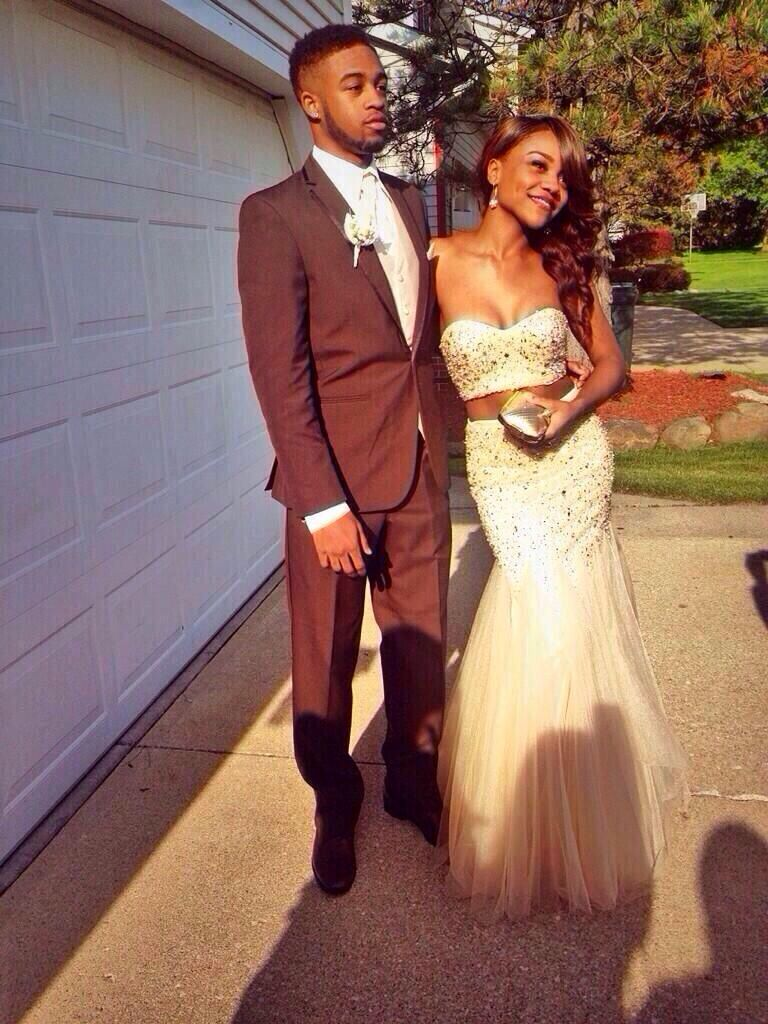 Pin by kiarajames on outfits pinterest prom prom goals and prom